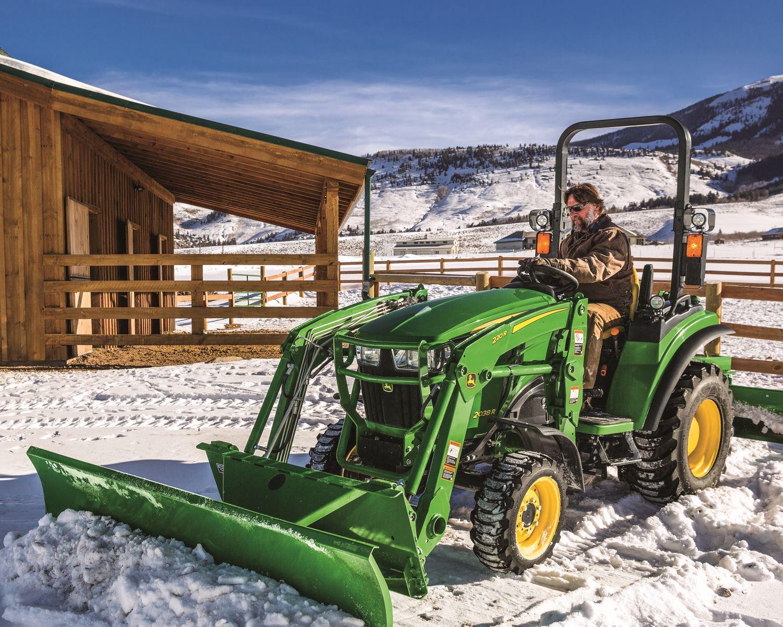 michigan john deere dealer selling john deere tractors combines