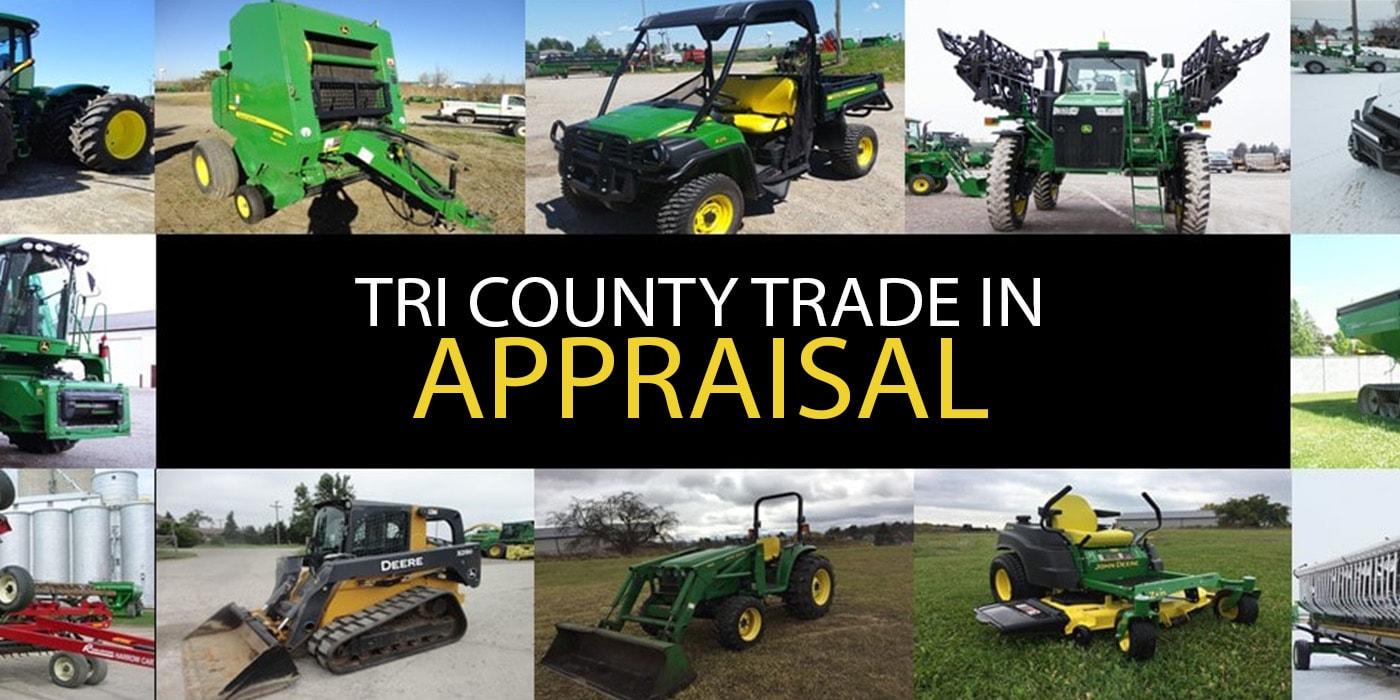 Shop Seasonal Sales On New John Deere Mowers Tractors At