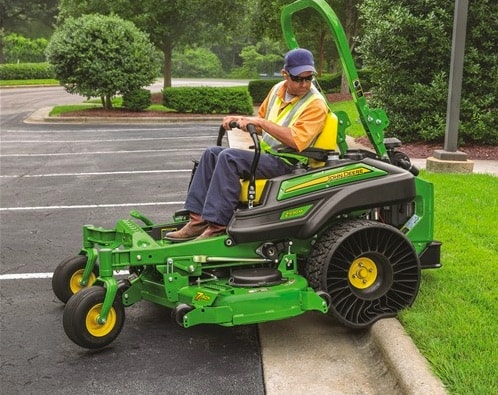 Landscaping. Search All New Equipment - Commercial Landscaping Equipment