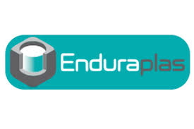 Enduraplas Sprayer