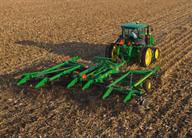 2623VT Vertical Tillage
